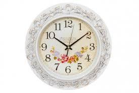 Купить <b>настенные часы</b>, цена часов на стену – в интернет ...