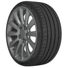 <b>Michelin Pilot Sport4</b> S | ntb
