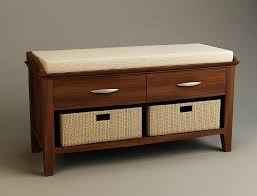 storage bench for living room:  amazing storage bench for living room about remodel house decor ideas with storage bench for living