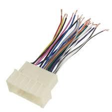 2003 hyundai elantra stereo wiring harness 2003 2007 hyundai elantra radio wiring harness wiring diagram and hernes on 2003 hyundai elantra stereo wiring