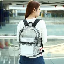 Buy <b>bagpack transparent</b> and get free shipping on AliExpress.com