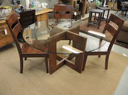 Dining Room Tables Portland Or Seams To Fit Home Consignment Furniture Designer Showroom Portland