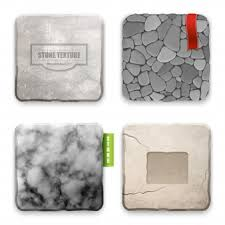 <b>Stone Square</b> | Free Vectors, Stock Photos & PSD
