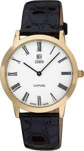 Наручные <b>часы Cover Co124</b>.<b>17</b> — купить в интернет-магазине ...