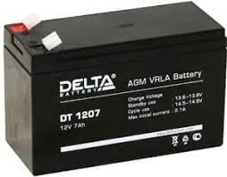 Аккумуляторные <b>батареи</b> для ИБП купить в Минске с доставкой ...