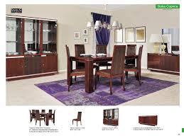 room furniture modern formal sets dama