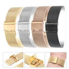watch band adjustable remover kit metal strap bracelet link pin repair tool with extra pins red