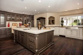 beech wood kitchen cabinets: full size of kitchen traditional with brown wooden cabinet mounted on the wall and white pedestal