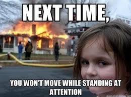 Band Meme!! Hahahaa! | Music<3 | Pinterest | Band Memes, Band and Meme via Relatably.com