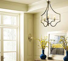chandelier style foyer lighting best lighting for hallways