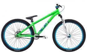 <b>Велосипед Stark Pusher 1</b> SS (2014) : характеристики, цены ...