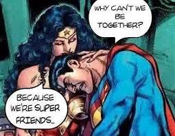 24 Hilarious Superhero Memes via Relatably.com