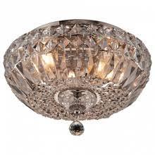 <b>TopLight LORAINE TL1164</b>-3D2 потолочный <b>светильник</b> купить в ...