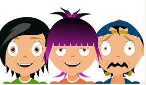 Resultado de imagen para actividades de lectoescritura y la emocion