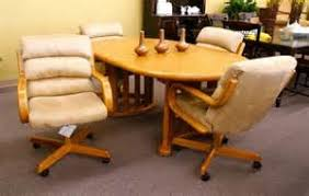 kitchen table and chairs with wheels table chairs with wheels small kitchen table and chairs kitchen table