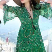 Plus Size 3XL <b>2019 Women</b> Summer <b>Bohemian</b> Beach <b>Print</b> Dress ...