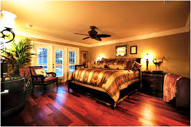 Luxurious Master Bedroom Bedroom Luxury Master Bedroom Suite Designs Moderately Sized