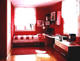 small decorating modern bedroom ideas apaan for adults on awesome awesome modern adult bedroom decorating ideas