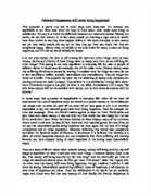 essay money can t buy happiness  c  essay money can t buy happiness   page   at last