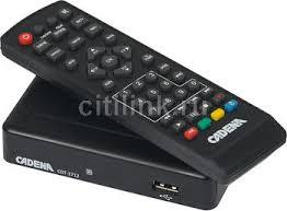 <b>Ресиверы DVB</b>-<b>T2</b> - купить <b>цифровую</b> приставку <b>dvb</b>-<b>t2</b> цены и ...