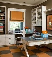 small home office design ideas home office space design small home office design enchanting home office amazing home office office