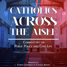 Catholics Across the Aisle