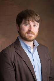 erin brockovich essay questions writefiction web fc com erin brockovich essay questions