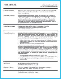 impressive actor resume sample to make resume samples for freshers impressive bartender resume sample that brings you to a bartender job resume sample for freshers computer