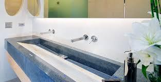 valley concrete bathroom ketchum ftc: sun valley concrete bathroom ketchum concrete bathroom ftc  sun valley concrete bathroom