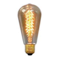 Best retro edison <b>bulb</b> Online Shopping | Gearbest.com Mobile