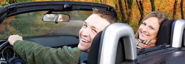 Image result for fall road trip