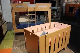 bklyn designs bklyn designs 2014 brooklyn casa kids double bed eco casa kids furniture