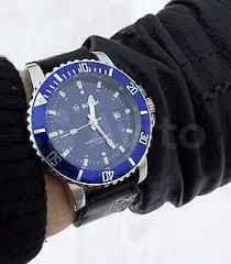 bosch - Купить недорого <b>часы</b> в России с доставкой | Мужские и ...