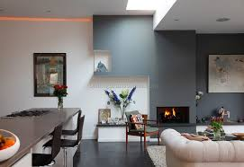 Paint For Open Living Room And Kitchen Paint Colors For A Living Room Dining Room Combo 10 Best Dining