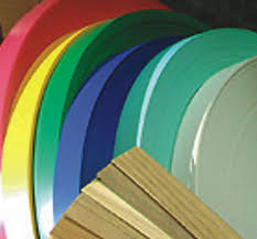Tafisa <b>Colors</b> Matching <b>PVC</b> Edgebanding - EdgeCo, Inc.EdgeCo, Inc.