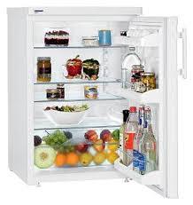 <b>Холодильник Liebherr T 1710</b> — купить по выгодной цене на ...