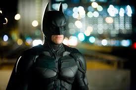 Superhéroes en su mejor versión en el cine