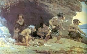 <b>Caveman</b> - Wikipedia