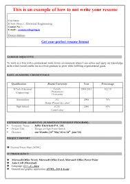 basic word invoice template uk sample customer service resume microsoft templates 2007 template office invoice for mac word resume bfp microsoft office template invoice template