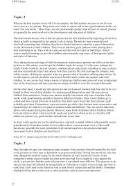 english essays book essay on natural beauty of  in hindi book english essay book pdf kill