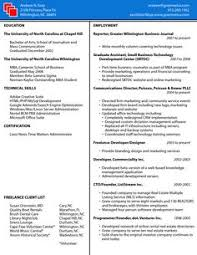 images about best resume template on pinterest   resume        images about best resume template on pinterest   resume templates free download and resume examples