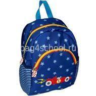 <b>Рюкзаки</b> и <b>сумки</b> для детского сада и путешествий <b>Spiegelburg</b> ...