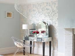 zones bedroom wallpaper:  size x inzone products create zones in the bedroom bedroom wallpaper ideas housetohomeco