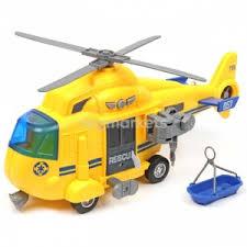 <b>Вертолет</b> Italeri в Санкт-Петербурге (500 товаров) 🥇