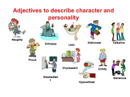 Dynamics of personality Dynamics of Personality Essay  My favourite influential Personality My favourite personality who Talon Ink