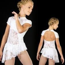93 Best <b>dance costumes</b> for <b>girls</b> images | <b>Dance costumes</b> ...
