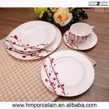 bone china modern dinner set bone china modern dinner set