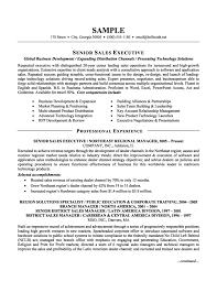 resume resume weakness resume weakness images