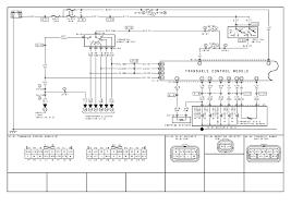 freightliner m2 wiring diagrams 2005 freightliner columbia ac wiring diagram wiring diagram and 2002 freightliner ke diagram car