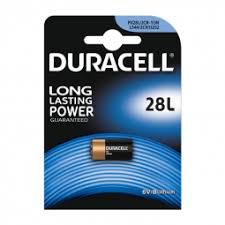 Все <b>батарейки 4LR44</b> покупают оптом недорого здесь